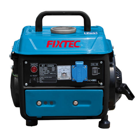 800 W Generator