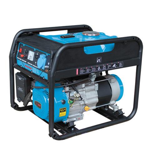 3100 W Generator
